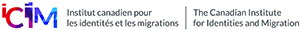 The Canadian Institute for Identities and Migration