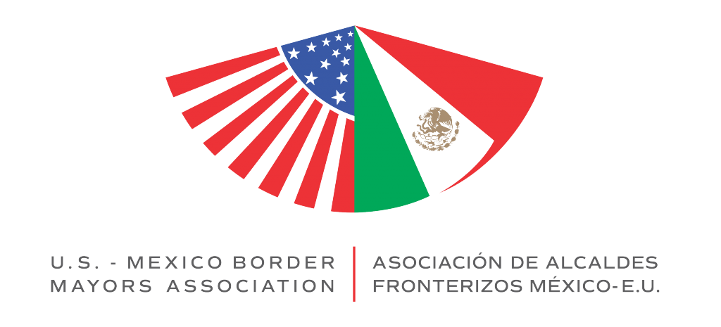 https://usmex.ucsd.edu/events/borders-mayors-assoc/index.html
