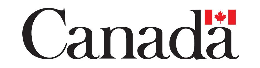 https://www.canada.ca/fr.html