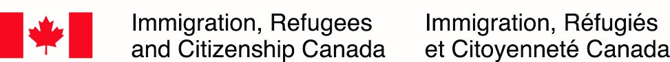 https://www.canada.ca/en/immigration-refugees-citizenship.html