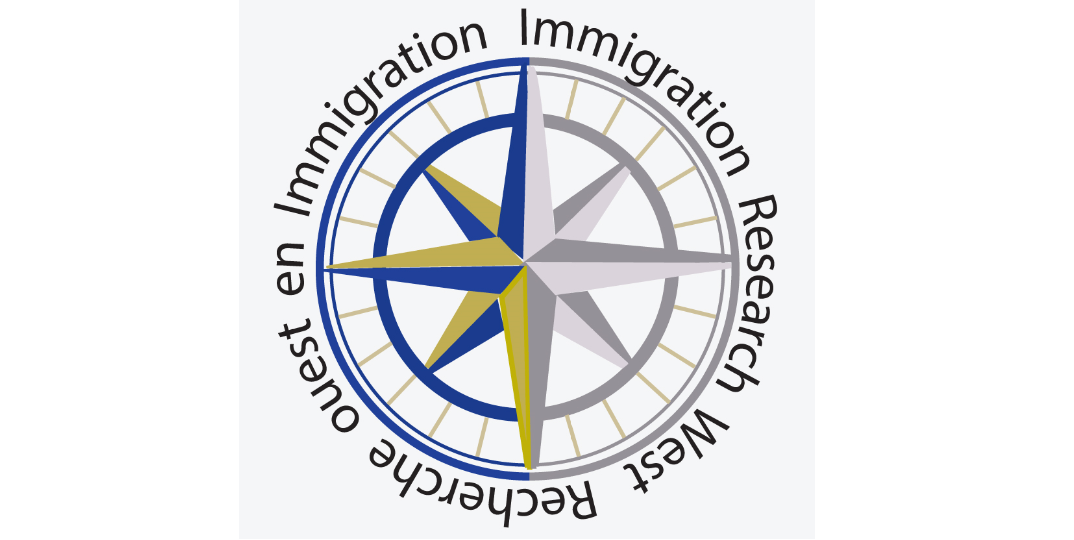 http://umanitoba.ca/faculties/arts/research/immigration/about_IRW.html